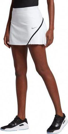 Collant Femme Puma Own It Printemps Tennis Warehouse Europe