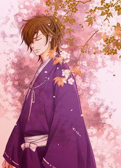Date Masamune                                                                                                                                                                                 More