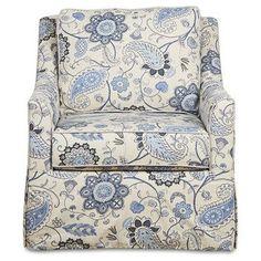 Chairs Store   Barebones Furniture   Glens Falls, New York, Queensbury  Furniture And Mattress Store