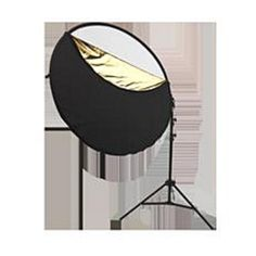 5-in-1 Reflector Kit
