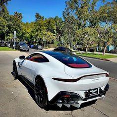 Aston martin - Autos- Aston martin H. Konrad hjkonrad Autos H. Konrad hjkonrad Aston martin Autos H. Ferrari 488, New Ferrari, Audi Rs5, Chevy Camaro, Lamborghini Huracan, Bugatti, Porsche Gt3, Bmw E46, In Dubai