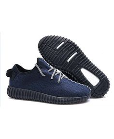 Find Adidas Yeezy 350 Boost Women Dark Blue Cheap To Buy online or in Pumaslides. Shop Top Brands and the latest styles Adidas Yeezy 350 Boost Women Dark Blue Cheap To Buy of at Pumaslides. Discount Nike Shoes, Nike Shoes For Sale, Running Shoes Nike, Yeezy Boots, Yeezy Boost 750, 350 Boost, Adidas Boost, Foot Locker, Shoes Online