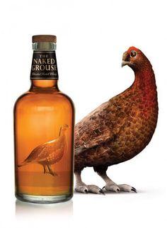 Nice Whisky Choices