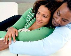 This article discusses what women do to keep men in their lives in hopes of a commitment.