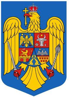 Romania Flag: The Romanian flag Romanian Flag, Romanian Language, Historia Universal, City Icon, Free Family Tree, National Symbols, Flag Colors, My Heritage, Coat Of Arms