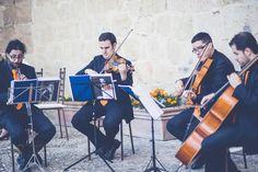 Cвадьба в Испании Дмитрия и Виктории #weddinginspain #свадьбависпании