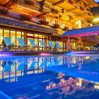 Wellness & Spa Ayurveda, Das Hotel, Wellness Spa, Videos, Vacation, Pictures, Video Clip