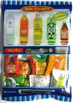 Lotte Mixed Soda Japanese Hard Candy, http://www.amazon.com/dp/B000RDN8NQ/ref=cm_sw_r_pi_awdm_pdqDub0SQAPS6