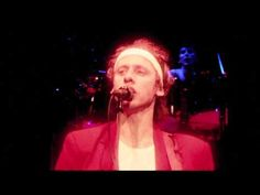 Dire Straits - Tunnel of love - Alchemy live 1984 Full HD - YouTube