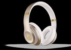 Beats Studio Wirelessnull