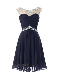 DRESSTELLS Short Prom Dresses Sexy Homecoming Dress Chiffon Birthday Party Dress Grape Size >>> Details can be found by clicking on the image. (This is an affiliate link) Sexy Homecoming Dresses, Hoco Dresses, Junior Dresses, Dance Dresses, Evening Dresses, Formal Dresses, Bridesmaid Dresses, Sexy Dresses, Blue Dresses