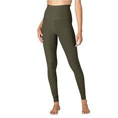 e795bb750a 26 Best Beyond Yoga images | Yoga leggings, Athletic wear, Fun workouts