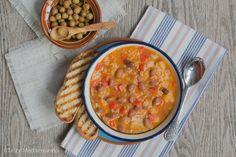 tasty-mediterraneo-pinto-beans-soup