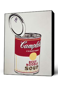 70 Best Warhol images | Warhol, Andy warhol, Pop art