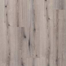 Jackson Greige Oak Water-Resistant Laminate Laminate Flooring Colors, Vinyl Flooring, Ceramic Wall Tiles, Vinyl Tiles, Camper Flooring, Polished Porcelain Tiles, Parts Of Stairs, Waterproof Flooring, Luxury Vinyl Plank