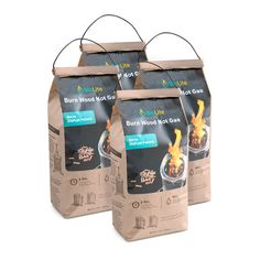 http://www.bioliteenergy.com/products/biofuel-pellets-value-pack