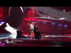 eurovision 2015 armenia face the shadow lyrics