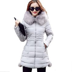 d74f34819a1 10 Best Wholesale Jackets For Womens images