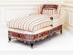 5 Glorious Cool Tips: Upholstery Studio Fabrics upholstery diy drop cloths.Upholstery Trends Modern upholstery sofa tips. Living Room Upholstery, Upholstery Fabric For Chairs, Upholstery Trim, Upholstered Furniture, Upholstery Nails, Upholstery Cleaner, Interior Exterior, Interior Design, Decoration