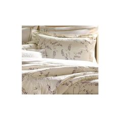 I have been searching high and low for this duvet cover and cant find it anywhere!!! Its from pottery barn! If anyone finds it PLEASE let me know!!!!