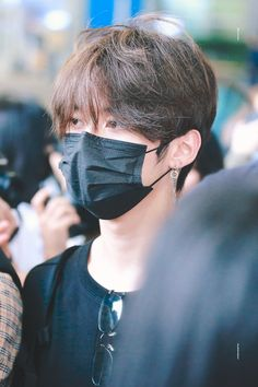 Find images and videos about kpop, stray kids and jisung on We Heart It - the app to get lost in what you love. Lee Minho Stray Kids, Lee Know Stray Kids, Fanfiction, Rapper, Wattpad, Lee Min Ho, South Korean Boy Band, Boy Bands, Boy Groups