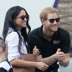 Meghan Markle makes graceful royal debut | HELLO! Canada