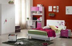 Kids Bedroom Furniture.
