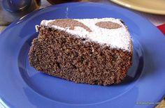 Torta-chocolate_super_facil