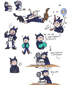 220 Ryoma Hoshi Ideas Danganronpa Hoshi Danganronpa V3 At first, i thought ryoma was gonna be a lil dickhead. 220 ryoma hoshi ideas danganronpa
