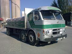 4x4, Heavy Truck, Busse, Commercial Vehicle, Classic Trucks, Old Trucks, Cars And Motorcycles, Recreational Vehicles, Transportation