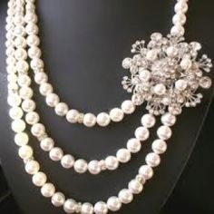 f685196cd0dd Las 44 mejores imágenes de collares de moda