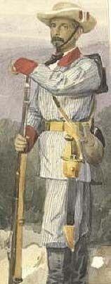 Guardia Civil (1898)