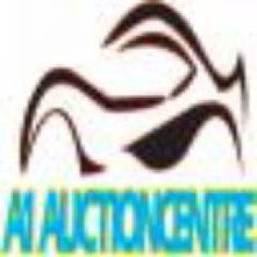 A1 Auctioncentre Automobile, Logos, Car, Logo, Autos, Cars