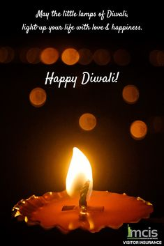 Here's wishing you and your family a beautiful Diwali from MCIS! #MCIS #Diwali
