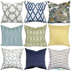 Tonic living fabric. Inspiration for the bedroom re-do