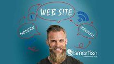 Modern Web Sitesi Tasarım Trendleri Seo, Website, Modern, Movie Posters, Trendy Tree, Film Poster, Film Posters