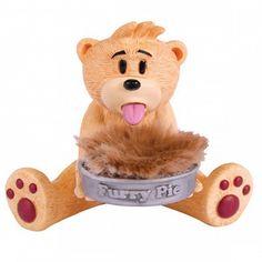 Bad Taste Bears figurka stojąca