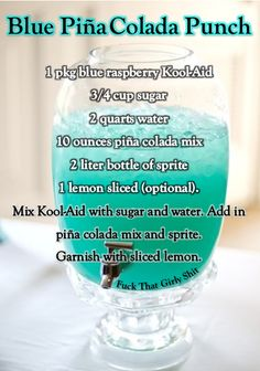 Gender Reveal Party Food and Baby Shower Drinks Ideas  Tags: gender reveal party food ideas, gender reveal party food and drink, gender reveal party food ideas while pregnant, gender reveal party food ideas during pregnancy  #GenderRevealIdea #GenderReveal #GenderRevealCake