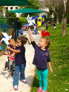 #PinwheelsforPrevention #Early3s #PreschoolinWeston #Daycare #ChildCare #Florida #Kids #Preschool #Children #FirstStepsInternationalAcademy