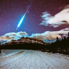 24 Mejores Imágenes De Estrella Fugaz Night Skies Nature Y Starry