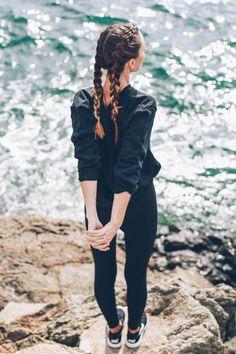 jess-kirby-boxer-braids-adidas-sweatshirt-nike-sneakers-craig-mackay-photography
