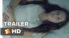 Mustang Official Trailer 1 (2015) - Günes Sensoy, Doga Zeynep Doguslu Mo...