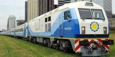 ferrocarriles del sud: SALTA PROMUEVE LA GENERACIÓN DE PROYECTOS FERROVIA...