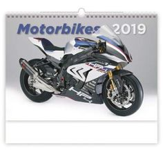 BMW Motorrad has launched its most expensive bike in India, 2018 Motorbikes, Product Launch, Racing, Motorcycle, Vehicles, Self, Bmw Motorrad, Running, Auto Racing
