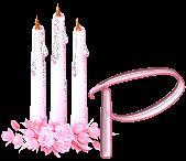 Image du Blog toutlalphabet.centerblog.net