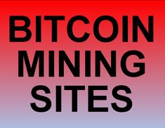 bit coin mining for the money Bitcoin Mining Software, What Is Bitcoin Mining, Coins, August 12, Money, Rooms, Silver