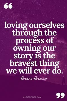 brene brown quotes |
