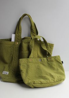 Bjork, Handmade Bags, Couture, Reusable Tote Bags, Purses, Dali, Leather Bags, Sewing, Canvas