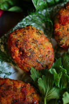 Tandoori Chicken, Vegan Gluten Free, Food And Drink, Dinner, Cooking, Ethnic Recipes, Diet, Dining, Kitchen