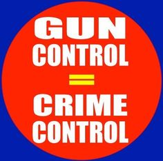an argument against gun control laws New orleans, la has weak state gun laws (rated -27 by the brady campaign) and the highest gun homicide rate in the united states at 47 per 100k the only way to compare populations of different sizes is to compare per capita numbers.